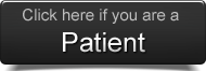 Click Here if you are a Patient